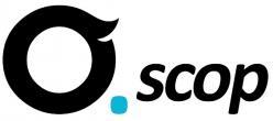 image logoOscop1762X500.jpeg (35.2kB)